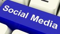 โซเชียล มีเดีย มาร์เก็ตติ้ง(Social media maketing) เป็นกลยุทธ์ทางการตลาดผ่านการสื่อสารรูปแบบหนึ่ง สำหรับติดต่อสื่อสารไปยังกลุ่มเป้าหมาย โดยใช้หลักการด้านโฆษณา ด้านประชาสัมพันธ์ ด้านการขาย ผ่านผู้ให้บริการด้านโซเชียล มีเดีย ชื่อดังต่าง ๆ เช่น เฟสบุ๊ค(Facebook) ทวิตเตอร์ (Twitter) ยูทูบ (Youtube) ฟลิคเกอร์(Flickrs) ฯลฯ คุณสามารถค้นหา เชื่อมต่อ วางแผนแคมเปญ วางแผนการขาย หรือ โฆษณาประชาสัมพันธ์ ขยายโอกาสทางธุรกิจ อย่าลังเลที่จะเปิดประสบการณ์ทางการตลาดรูปแบบใหม่นี้ […]