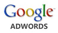 ทำ AdWord โฆษณา กับ Go