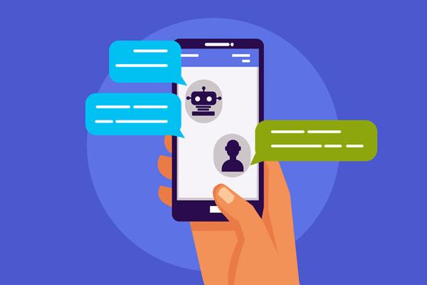 Chat bot คืออะไร? แล้วสำคัญกับธุรกิจของเราจริงหรือไม่?